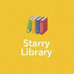 Starry Library